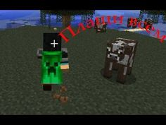 Мод MC Capes для Minecraft 1.7.21.6.41.5.2