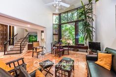 6 BDR home in playacar, Playa del Carmen, Mexico $575,000 USD - TOPMexicoRealEstate.com