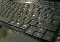 Les raccourcis de clavier les plus utiles sur Windows Computer Help, Computer Keyboard, Raccourci Windows, Iphone Hacks, Good To Know, Microsoft, Internet, Good Things, Technology