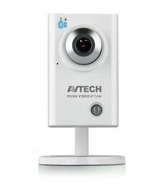 is a perfect place for security cameras hardware software. Commercial grade security cameras systems and home security systems. Security Camera System, Home Security Systems, Ip Camera, Digital Camera, Hardware Software, Surveillance System, Cube, Coding, Phone