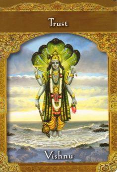 Vishnu.jpg 379×558 pixels