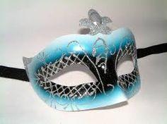 Image result for Masquerade Ball Room blue