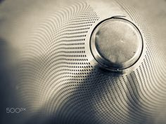 Mesh Filter – Up close to the Kinto Slow coffee Style mesh filter. Netzfilter – In der Nähe des Kinto Slow Coffee Style-Netzfilters. Filters, My Photos, Abstract, Artwork, Coffee, Style, Pictures, Iced Coffee, Mesh