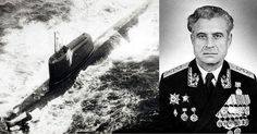 The Man Who Refused To Launch Nuclear Missiles During The Cuban Missile Crisis - Saving The World! - https://www.warhistoryonline.com/featured/the-man-who-refused-to-launch-nuclear-missiles-during-the-cuban-missile-crisis-saving-the-world.html