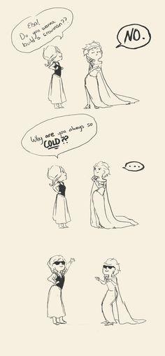 24 New Ideas For Funny Disney Princess Memes Heart Frozen Jokes, Funny Frozen Memes, Funny Disney Memes, Disney Jokes, Frozen Humor, Frozen Stuff, Funny Jokes, Hilarious, Disney And Dreamworks