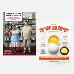 Sweet Treats 2 Pack, $31.50, now featured on Fab.