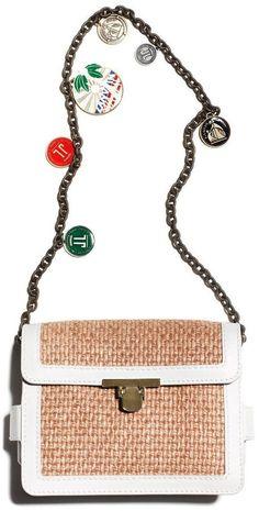 848b5177b5c5 Lanvin Bags Resort  12 Designer Handbags On Sale