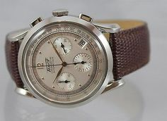 Tissot-Heritage-150-Chronograph-Automatic-Stainless-Brown-Leather-Strap-Watch
