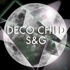 Deco Child S