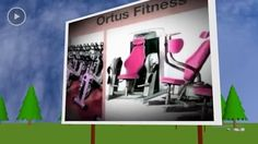 Mas fotos de Ortus fitness