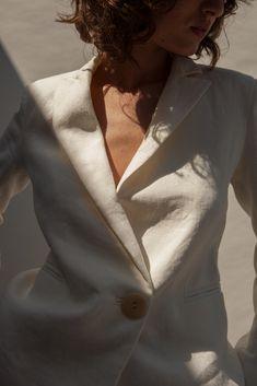 White Hibiscus - Coltrane