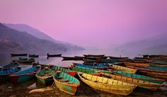 6 Nights 7 Days Kathmandu Pokhara and Nagarkot tourpackage features almost everything of Nepal. Explore beauty of Nature, culture, historical, sunrise and sunset in Nepal Himalaya. Monte Everest, Nature Architecture, Nepal Trekking, Himalaya, Small Group Tours, India Tour, Culture Travel, India Travel, Amazing Destinations