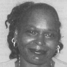 Bernadine Gunner  Case Type: Endangered DOB: Dec 12, 1957 Missing Date: Jan 11, 2010 Age Now: 56 Missing City: Camden City Missing State:...