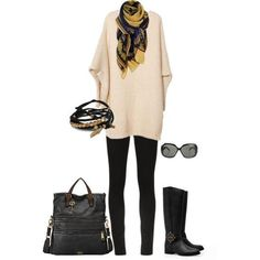 business casual for women over 40 - Google Search