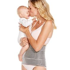 Looking for Postpartum care essentials? Check out our ultimate list of needs for moms recovery. Discovery what you need to aid your healing after birth.