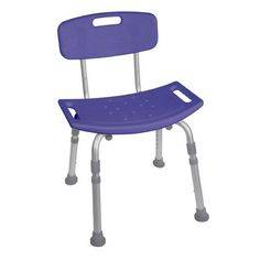 Furniture Home Furniture Wall Mounted Folding Shower Chairs For Elderly Toilet Shower Seats For Disabled Waiting Chairs Bathroom Chair Volume Large