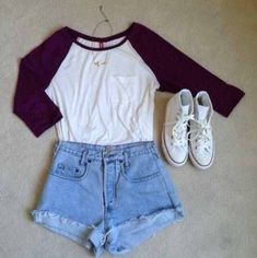 Find More at => http://feedproxy.google.com/~r/amazingoutfits/~3/vEoDD1wT8fo/AmazingOutfits.page