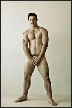naked men pictures møre og romsdal
