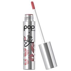 All you need to know about permanent lipstick – My hair and beauty Natural Lip Colors, Natural Lips, Lip Colours, Lip Liner Tattoo, Traditional Tattoo Ink, Permanent Lipstick, How To Line Lips, Go For It, Lip Fillers