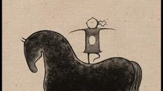 The Girl & the Horse on Vimeo