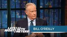 """Bill O'Reilly on Gretchen Carlson's Lawsuit: """"I Stand Behind Roger 100%"""" www.BillionDollarBaby.biz and Register for F*R*E*E Now: http://dreamscometrue22.thwglobal.com"""