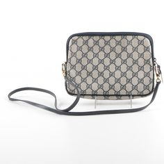 f9f8f45a85f Gucci bag from Accessory Collection - on ebth 145. with 1 day to go close
