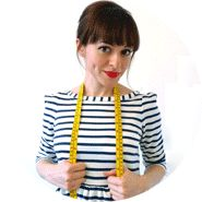 """""""Tilly and the Buttons: LEARN TO SEW"""" Amazing resource of sewing lessons! Everything you need to know to sew your own garments. Pining in case I need some clarification on things I already know."""