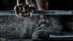 Cómo entrenar a tu cerebro para el éxito http://blgs.co/H639c3