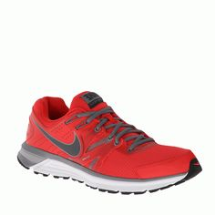 Tênis Nike Anodyne DS 2 Casual  Masculino Laranja Cinza Branco NaPasso a Passo Onlinevocê encontra modelos que vão proporcionar conforto e bem estar aos seus pés. O T&