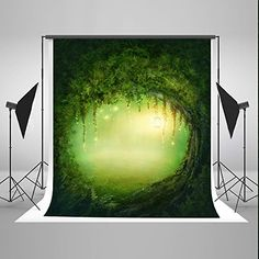 10x15 FT Photo Backdrops,Dimensional Ring Forms Artful Series Tones Hispter Bohemian Design Image Background for Kid Baby Boy Girl Artistic Portrait Photo Shoot Studio Props Video Drape Vinyl