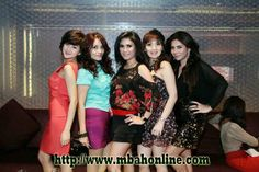 Tante Muda Indonesia.jpg - Download at 4shared