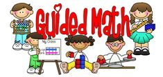 A great site on setting up guided math in the classroom.  Specific to first grade! @Robin Hammons