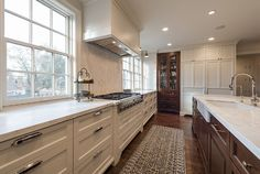 subway kitchen backsplash fresh looks countertop edges best to you thick countertop 2598
