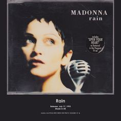 CD Single  #madonna #madonnafamily #madonnacollector #madonnacollection #madonnafans #madonnafan #bitchimmadonna #queenmadonna #madonnaworld #rebelheart #rebelhearttour #music #icon #queen #maxi  #boytoy #mdna #cd #vinyl #album #1993 #erotica #rain #gayguy #instagay #gayman #gayboy #gay #uk by my_madonna_collection