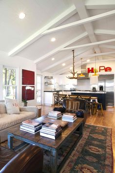 newport15-living-kitchen.jpg