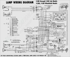 Basic Home Electrical Wiring Diagrams, File Name : Basic
