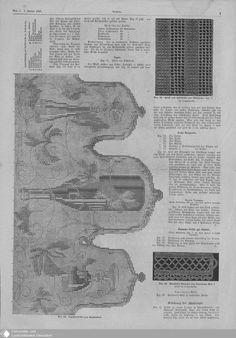 7 [7] - Nro. 1. 1. Januar - Victoria - Seite - Digitale Sammlungen - Digitale Sammlungen