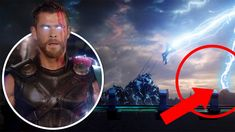 Marvel movies are filled with small details and easter eggs that are easy to miss. In this video, we will show you 8 Marvel Movie details you might have missed in the Thor Trilogy.