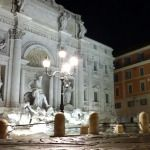 Readers Share Ideas for Rome Hotel S, Mount Rushmore, Rome, Ideas, Rum, Rome Italy, Thoughts