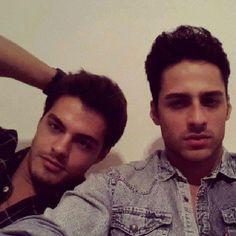 berk atan <3 ekin mert daymaz Bae, Big Crush, Best Model, Turkish Actors, Dimples, Hot Boys, Actresses, Celebrities, Sweet