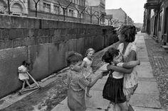 Expo: Henri Cartier-Bresson, zonder trucjes en uit het leven gegrepen
