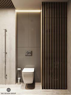 Bathroom on Behance