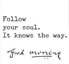 Good Morning Coffee, Math Equations