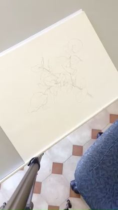 Watercolour time-lapse of painting bluegum leaves Contemporary Artists, Watercolour, Original Artwork, Artworks, Leaves, Paintings, Home Decor, Cards, Pen And Wash
