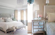 Niina Secrets » Cute Decor: meu futuro apartamento