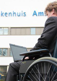 Inschrijving MKB Innovatie Top 100. AOVergelijken.nl draait adviesproces om met transparante AOV vergelijkingssite. #kvk #innotop http://www.mkbinnovatietop100.nl