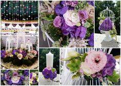 Wedding photo corner    www.belovedevents.ro https://www.facebook.com/BeLovedEventsRO/