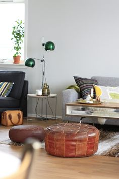 Living Room, Furniture, Room, Interior, Home, Color Mixing, Table, Inspiration, Interior Design