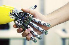 INTERVIEW: How an Ecovacs Robot Made an Appearance on MTV - CEA
