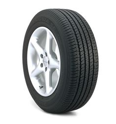 brakes longmont - http://www.steves-alignment.com/index.php/auto-services